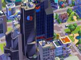 City Mania: Game Play