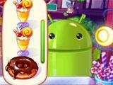 Cooking Craze: Gameplay