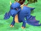 Dragon Farm Airworld: Dragons