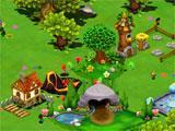 DragonVale gameplay