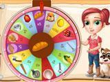 Big Little Farmer daily wheel