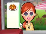 Food Truck Chef: Game Play