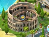 SuperCity: Build a Story: Game Play