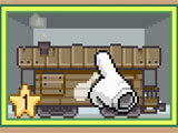 Tiny Rails purchasing train upgrades