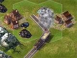 SteamPower 1830 making progress