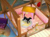 Dog Hotel Lite Take Care of Dogs