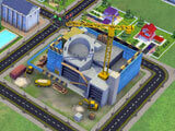 My City Construction Site