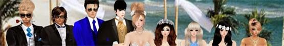 Virtual Worlds Land! - IMVU Creations
