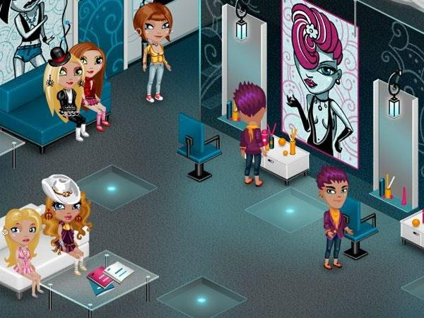 Games like stardoll virtual games online virtual worlds land stardoll has to be one of the most enjoyable fashion virtual worlds out there in this article well be covering what makes stardoll the game it is and gumiabroncs Gallery