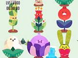 Pocket Plants: Game Play