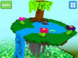 BlockStar Planet: Build your own virtual worlds