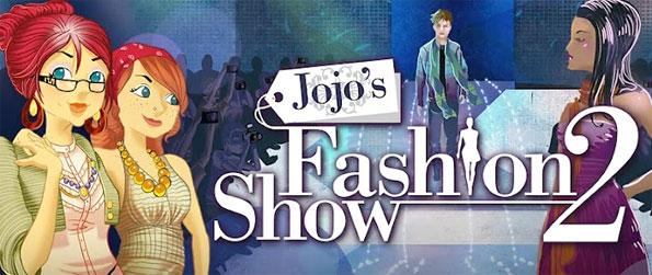 Jojo's Fashion Show 2: Las Cruces - Have fun mixing and matching a huge variety of outfits, clothes and accessories to create that perfect look in Jojo's Fashion Show 2: Las Cruces!