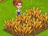 Planting in Super Farm