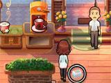 Mary le Chef: Cooking Passion Collector's Edition: Game Play