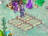 Deepsea Story Underwater Farm