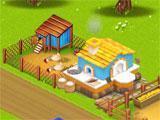 Big Little Farmer gameplay