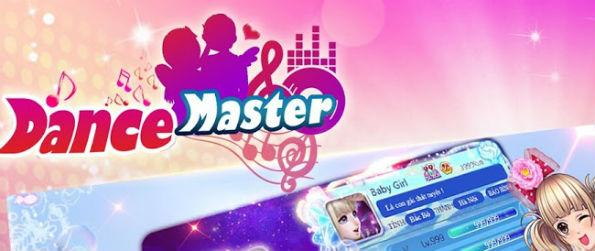 Dance Master - With extensive RPG customization elements and a bombastic game world, Dance Master is sure to move up on your list of top games.