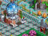 The Big Farm Theory gameplay