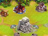 Virtual Villagers Origins 2 gameplay