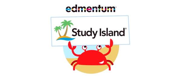 Study Island - Featuring over 600,000 lessons, you get to learn as you play with Study Island!