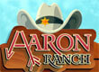Aaron Ranch World preview image
