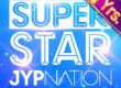 Superstar JYPNation game