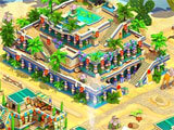 Ramses: Rise of Empire challenging level