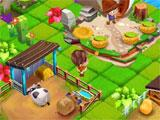 Breed Animal Farm gameplay