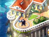 Trade Island gameplay