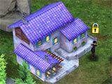 Hotel Transylvania 2: Building Hotel