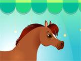 Pixie the Pony