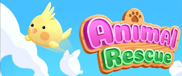 Animal Rescue - Run your very own pet store in this addicting simulation game that'll have you hooked for hours.