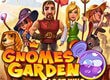 Gnomes Garden: Lost King Collector's Edition preview image