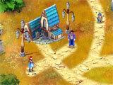 Elven Legend 6: The Treacherous Trick gameplay