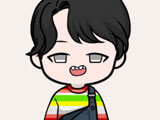 Oppa Doll: Dress up your character
