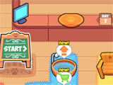 My Virtual Pet Shop gameplay