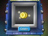 Bitcoin Billionaire Bonus Coins
