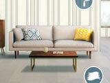 Homecraft Sofa
