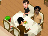 Gameplay in World Chef