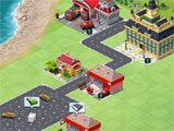 City Island 5 gameplay