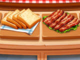 Cooking City: Ingredients