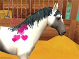 Horse Park Tycoon 2 gameplay