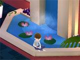 Hotel Hideaway gameplay