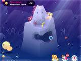 Tap Tap Fish – AbyssRium gameplay