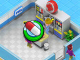 Dream Hospital - The Pharmacy