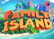 Family Island game