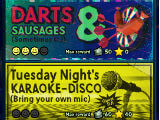MIXMSTR: DJ Game - Night Club Selection