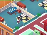 Hotel Empire Tycoon gameplay