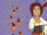 Halloween in Baby & Me!