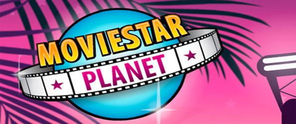 Movie Star Planet - Take over the movie business and become the trendsetter int his free virtual world.